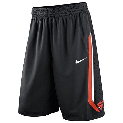 NCAA-Oregon-State-Beavers-Mens-Nike-Hyperelite-Basketball-