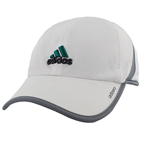 ... adidas-Mens-Adizero-Cap-0-0 ... aeb7ccb7fa9