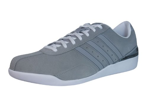 37fb343b384 ... wholesale adidas originals porsche 550 rs mens trainers f33005 7e1fa  7175f